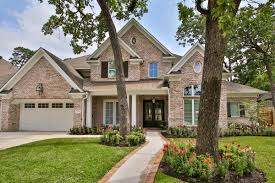 house builder houston custom home builder realex homes 281 531 8822