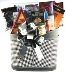 high end gift baskets expensive christmas gift baskets high end gift baskets