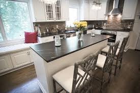 Soapstone Cleaning Blog Kitchen Countertops Garden State Soapstone