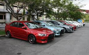 mitsubishi brunei http vs honda com honda club btr gathering part 2 with lancer