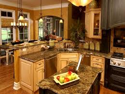 free kitchen island plans breathtaking kitchen island plans free home design ideas itchen
