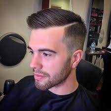 hard part hair men haircut undercut pinterest haircuts hair cuts and hair style