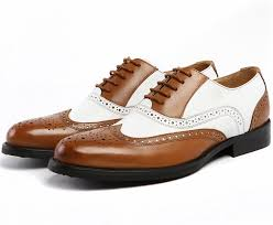 cheap mens white formal shoes find mens white formal shoes deals