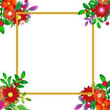cornici foto gratis italiano fiori cornice per foto sfondo 盞 immagini gratis su pixabay