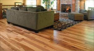 wood flooring perth laminate vinyl and bamboo flooring