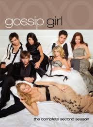 Seeking Season 2 Episode 9 Cast Gossip Season 2