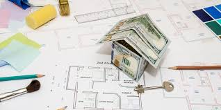 Ge Capital Home Design Credit Card Phone Number by Made Home Improvements Last Year You Could Get A Tax Break