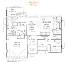 What Is A Rambler Style Home Best 25 Rambler House Ideas On Pinterest Rambler House Plans