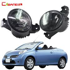 nissan micra convertible pink compare prices on nissan micra k12 online shopping buy low price