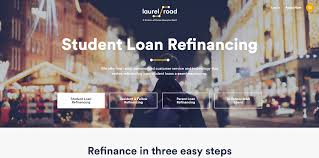 student loan consolidation best 9 refinancing companies