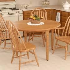 amish furniture dining table new interior exterior design