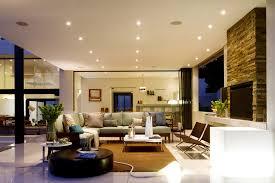 minimalist art livingroom space life lighting luxury hd wallpaper