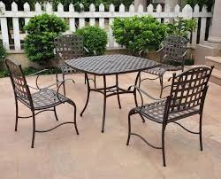Patio Chair Material by Ace Hardware Patio Furniture For Outdoor Area Of Houses Cool
