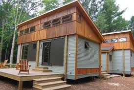 tiny container homes tiny shipping container homes strikingly beautiful 12 container