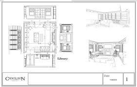 exciting floor plan interior contemporary best idea home design