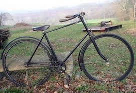 peugeot road bike 1895 peugeot u0027bicyclette lion u0027 the online bicycle museum