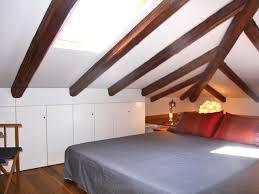 Appartement Toit Terrasse Paris Bel Appartement Avec Terrasse Sur Le Toit Venise 773415 Abritel