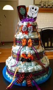 best 10 halloween diaper cake ideas on pinterest baby shower