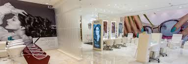 boutique femme femme beauty boutique spa leisure centre at arabian branches