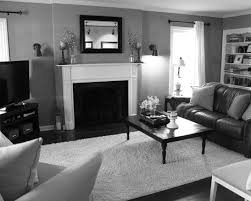 Modern Home Decoration Trends And Ideas Living Room Awesome Elegant Living Room Furniture Trends