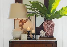 british colonial decorating ideas british colonial decor pinterest
