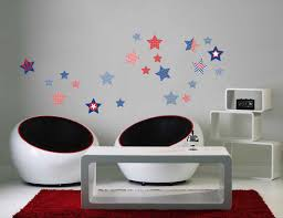 Style De Chambre Ado by Stickers Chambre Ado Choc Sur Dacoration Intarieure Aussi Chambre