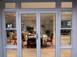 interior windows home depot 5 key elements for interior windows home depot selenestates com