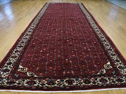 7x12 Rug by Buy Hussain Abad Persian Rug Hussain Abad Authentic Hussain Abad