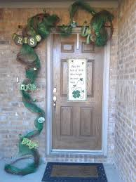 day decor 82 best st s day porch decor images on
