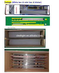 Slim Under Cabinet Lighting by Alibaba Manufacturer Directory Suppliers Manufacturers