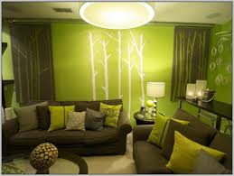 best wall colors for living room in india painting 30214