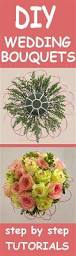 Discount Flowers Best 25 Florists Ideas On Pinterest Petals Florist Flower Wrap