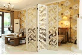 Vintage Room Divider by Divider Astonishing Chinese Folding Screen Mesmerizing Chinese