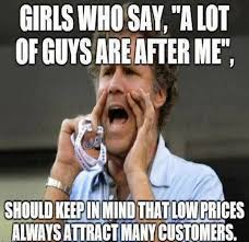 Will Ferrell Meme - 24 funny will ferrell memes page 2