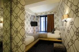 room pictures room mate grace updated 2018 prices hotel reviews new york