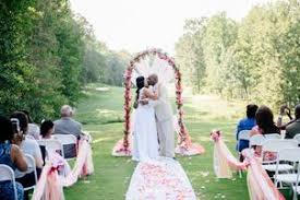 wedding venues in fredericksburg va wedding reception venues in fredericksburg va the knot