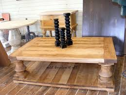 vintage wood coffee table old wood coffee table coffee drinker