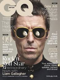 the ghost emoji is perfect gq british gq september 2017 avxhm se vogue magazine newspaper