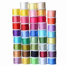 wide ribbon popular 4 wide ribbon buy cheap 4 wide ribbon lots from china 4