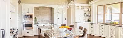 custom kitchen cabinets order cabinets
