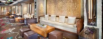 world class hospitality management davidson hotels u0026 resorts