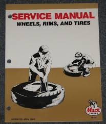 28 service manual for mack t2070b mack e7 engine service