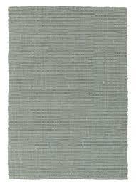 gray green jute rugs free shipping australia wide miss amara
