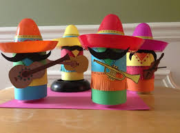 themed decorations mexican party decorations mexican themed party and its