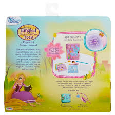 disney tangled series rapunzel secret journal target