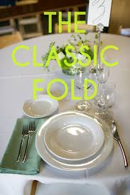 how many place settings get sh t done how to set a table practical wedding budget