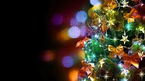 christmas wallpapers hd 1080p collection 66