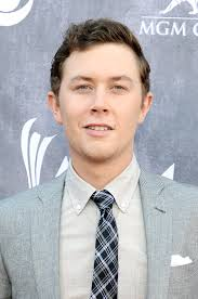 scotty mccreery fan club american idol scotty mccreery robbed at gunpoint time