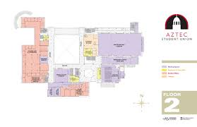 floor plans first floor second third