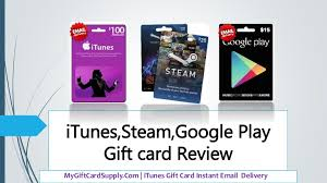 email play gift card itunes steam play gift card reviews 2016